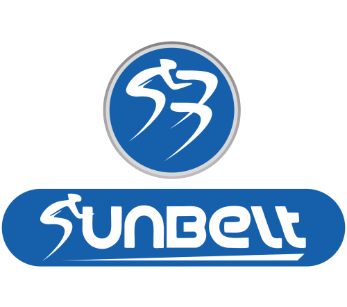 Logo Sunbelt