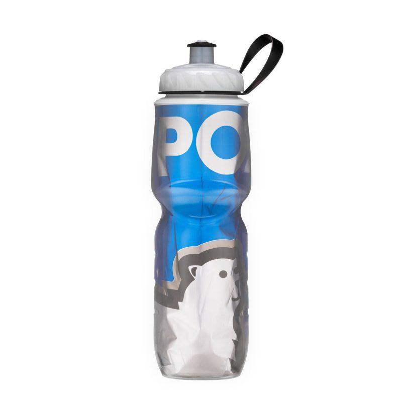 garrafa polar urso